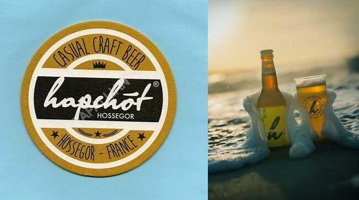 Bières Hapchot